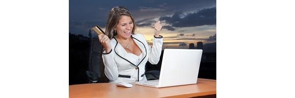 Sales Marketing Courses Online