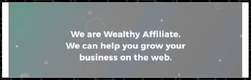 Best Affiliate Marketing Course Ever